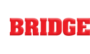 Bridge Building Supply
