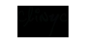 logo ~ clinyc