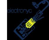 electronyc