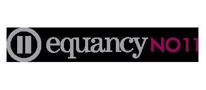 logo ~ equancyNo11