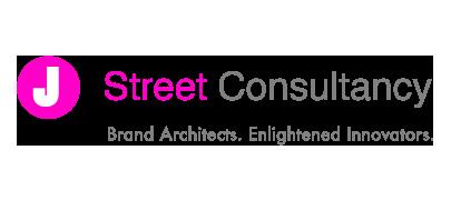 logo ~ J Street Consultancy