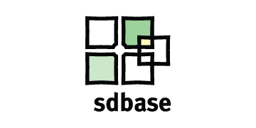 logo ~ sdbase