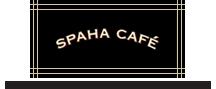 Spaha Cafe