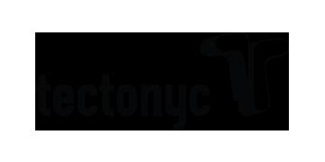 logo ~ tectonyc