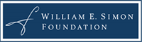William Simon Foundation