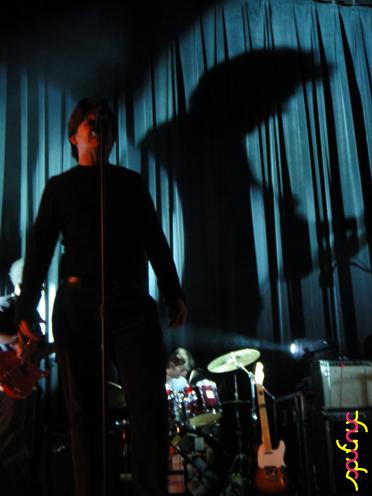 photo ~ Oliver ~ Edward Jahn ~ 2011-04-15 ~ sputnyc and Lycee Francais de New York ~ 75th Anniversary ~ sputnyc