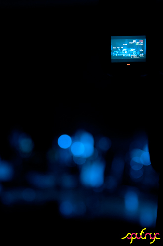 photo ~ coda ~ Yannis Mavromatakis ~ 2011-04-15 ~ sputnyc and Lycee Francais de New York ~ 75th Anniversary ~ sputnyc