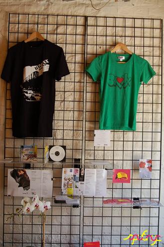 photo ~ http://www.nycnak.com/ ~ Arnaud Stebe ~ 2012-05-19 ~ sputnyc presents clinyc art * design * music with Manyc Records ~ sputnyc